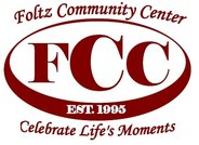 Foltz Community Center